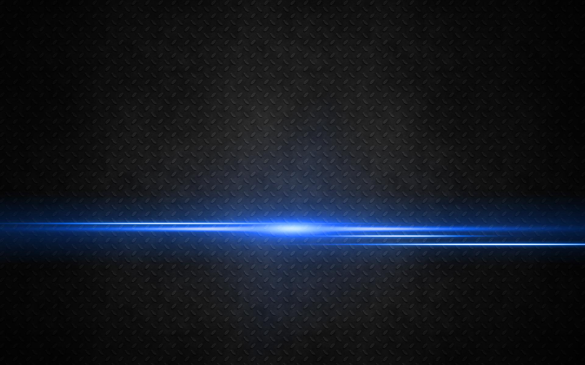 TWITCH BANNER - Twitter, Twitch Header - Banner Maker