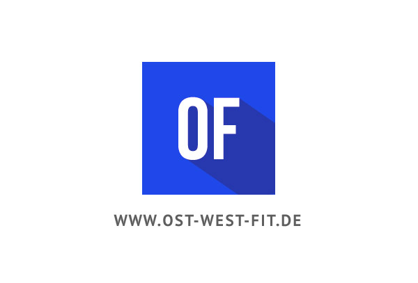 Ost West Fit